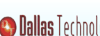 Dallas Technologies Feedback, Dallas Technologies Reviews, Dallas Technologies, Dallas Technologies in Bangalore reviews