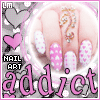 FB: optimisrel - nail art addict
