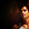 White Collar -Neal-