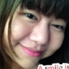 stshirl userpic