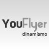 youflyer userpic