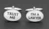 lawyervlg