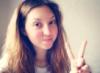 cristink userpic