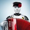 Зашибистка: rst2_accordion