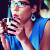 Felicity - Arrow
