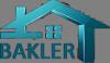 bakler_usa userpic