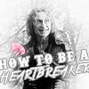 Angie: ouat: rumple: how to be a heartbreaker