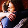frozen_delight: hugs