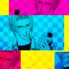 ♣: yukihito \ groovy