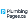 plumbingpages userpic