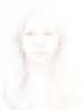 Аватар блогера prelenka