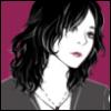 y_olet_reverie userpic