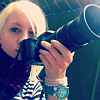 ajlis photographer