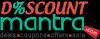 discountmantras userpic