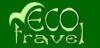 Clubecotravel