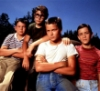 stand by me, 80's, river pheonix