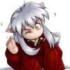 ashirwn userpic