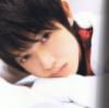 joichironishi userpic