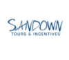 sandowntoursinc userpic