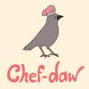 шеф-до, шефдо, chefdaw, chef-daw