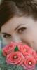 olya_rich userpic