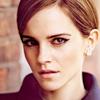 Lil Miss Morgan Dork: Miss Watson