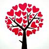 lovejames userpic