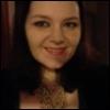 rachelsweet userpic