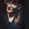 snapdragon_snap userpic