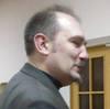 g_korzhenewsky userpic
