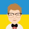 Україна у нас одна