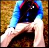 blindclown userpic
