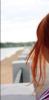 olya_bolya0 userpic