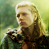 sherrilina: Lagertha (Vikings)