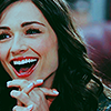 sherrilina: Allison Argent (Teen Wolf)