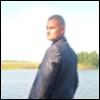 somesergey userpic