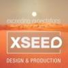 xseeddesign userpic