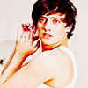 Aneurin ♥ posed
