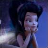 Fairies- Vidia