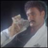 taika_cat
