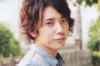 harukana_yume userpic