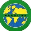 hardline_ac userpic