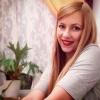 naramulka userpic