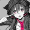 maihimesama userpic