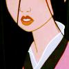 [Mulan]