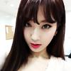parkhyunho userpic