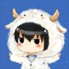 mly_yamada