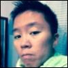 6amorange userpic