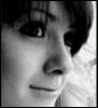 anaksinamyn userpic