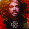 SPN -- Crowley Symbology